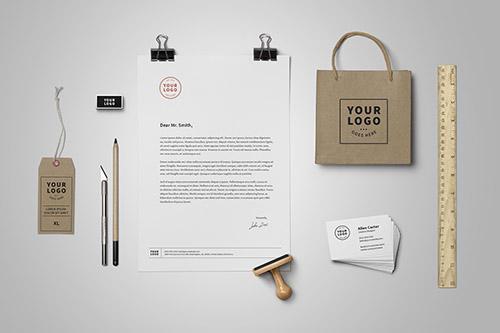 Branding Re-branding Graphic Design Invercargill